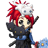 DarkShadowPrincess's avatar