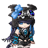 goth angel 06's avatar
