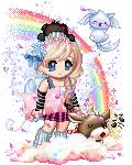 sy_4ever's avatar