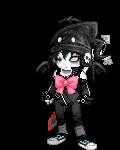 DeathWish-l-