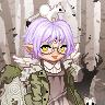 Wicked Ruu's avatar