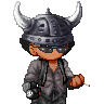Tredd's avatar