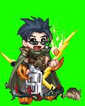 lordofmayhem's avatar
