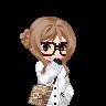 Aeviie's avatar
