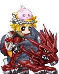 Ninja_Sword13's avatar