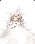 sleepy_earthling's avatar