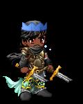 brdnylund's avatar