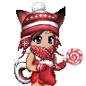 ms976's avatar
