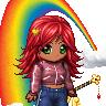 Arya Ver Addo's avatar