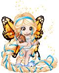 clarinett's avatar