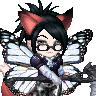 Averted Eyes's avatar