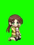 !Sora!I_Luvers_Him!!'s avatar