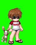 Mika Kross's avatar