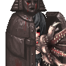 Robotic taku's avatar