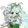 Broken Feather's avatar