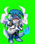 Deviant_Terra's avatar
