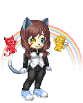Blue White Kittyz's avatar