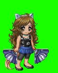 smalleyb's avatar