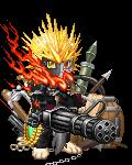 machine gun meister's avatar