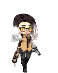 SgtFinding's avatar