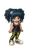 pumkinmint's avatar