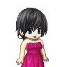 MittyMouse's avatar