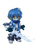 gohan383's avatar
