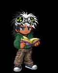WannabeShinobi111's avatar