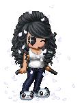 SeeMile's avatar
