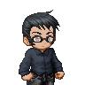Andrew Gonsalves's avatar