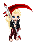 Blackfire Banshee's avatar