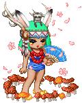 Crickket's avatar