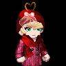 Soup Fish's avatar