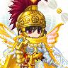 happyland1234's avatar