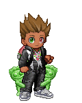 swagg__1001's avatar
