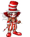 x-2 0 9 1's avatar
