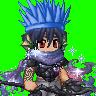 vexen3564's avatar