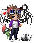 PualaniIsBeast's avatar
