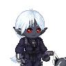 kitsune kittingata's avatar