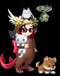 smiley2's avatar