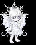 gem99's avatar