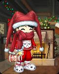 iHeartFeeshies's avatar