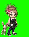 xtiaa_bellx's avatar