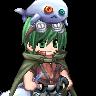 Vixem's avatar
