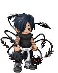 Koolaidmansharingan's avatar