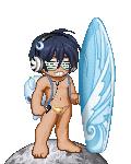 DarkDew's avatar