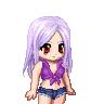 ino_4_life96's avatar