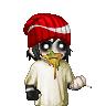 lnsert's avatar