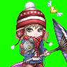 GwendolynSwift_Kitsune's avatar