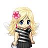 Kitty152007's avatar